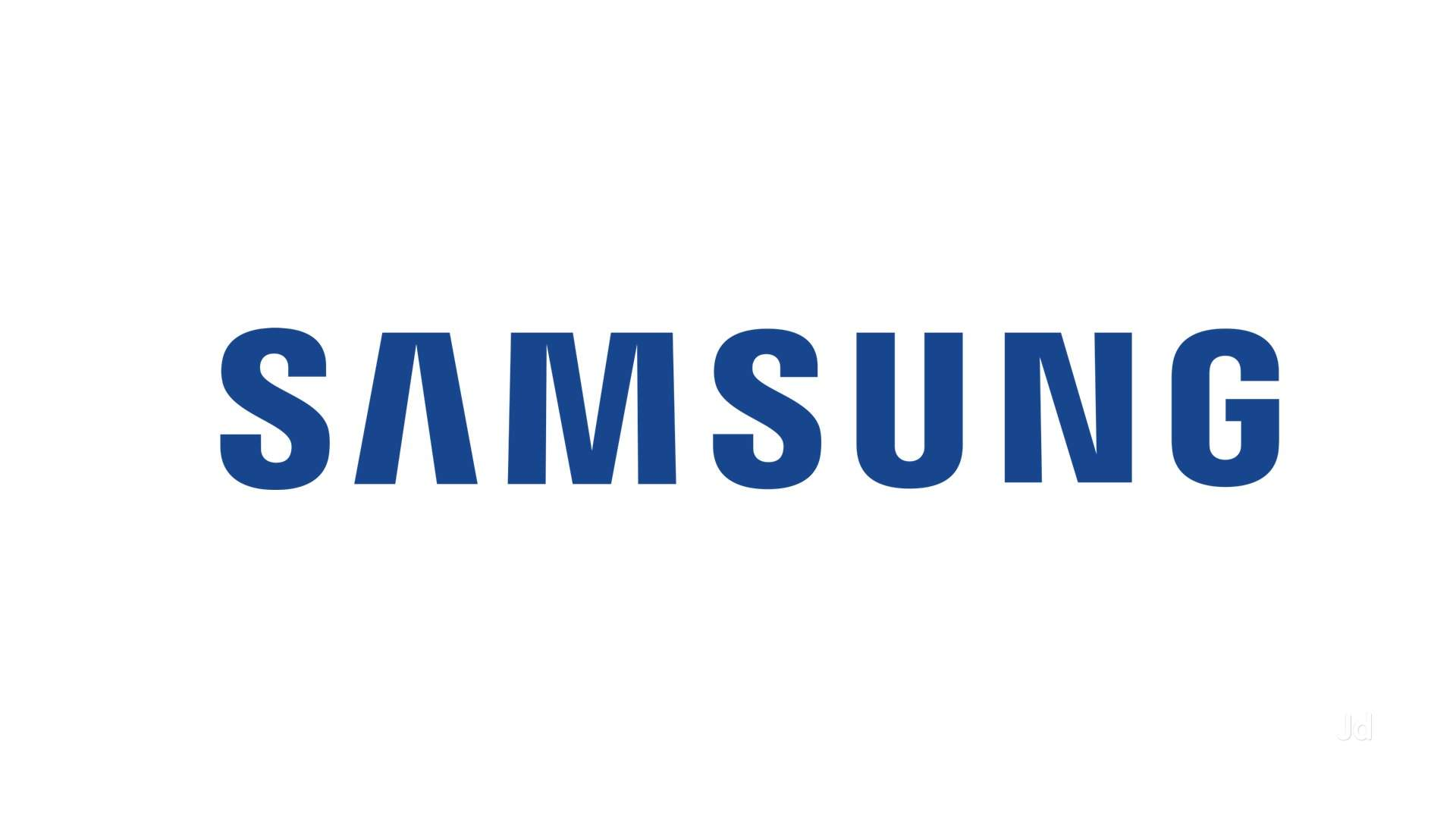 Samsung Service | Repair Centre in Mayflower Park, United Kingdom